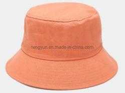 La impresión de la moda de alta calidad de la cuchara Hat