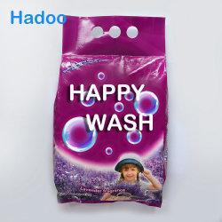 1kg OEM 매일 세탁용 빨래, 가루 세제와 함께 고객 브랜드
