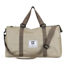 Großer Gepäck-Beutel-Frauen-Kleidersack