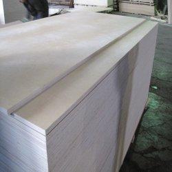[ب2] درجة [بلتيك] بتولا 13 طيّة [18مّ] خشب رقائقيّ لأنّ عمليّة بيع