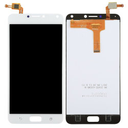 Grade AAA+ l'écran LCD de qualité avec panneau tactile pour Asus Zenfone 4 Max ZC554kl Remplacement ecran