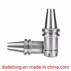قطع إلكترونية تلقائية المعالجة المخصصة CNC، ملحقات معدنية، وفقًا لإنتاج تدقيق الرسم للمنتج