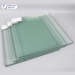 Calculatrice de Prix en verre feuilleté