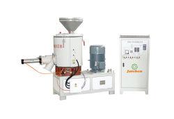 Ghj50 알루미늄 분말 고속 본딩 머신 믹서