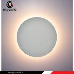 Conception simple paroi de chevet lampe LED3142 Gqw