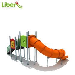 装置のスライドをする子供のための米国の最も熱いギフトのおもちゃ