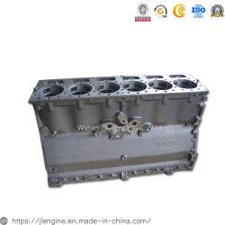 Cat Caterpiller блока цилиндров 3306 деталей двигателя 7N5456 1n3576
