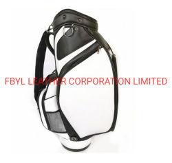 PU carrinho de golfe sacos (JYB-SB005)
