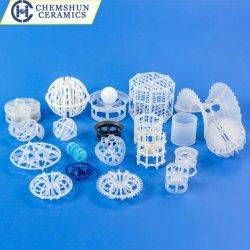 Pingxiang Chemshun Chemcial plástico de embalagem (PP. PV. O PVC. CPVC. PVDF. O DP)