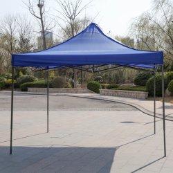 Для тяжелого режима работы коммерческой торговли шоу-палатка для продажи