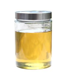 녹슬지 않는 기름 기계 기름의 고능률 Rpo14 얇은 층
