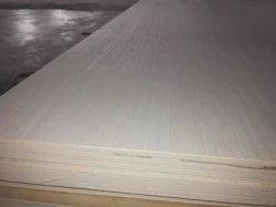 9mm 12mm 15mm 18mm die Birken-Furnierholz-Blatt-Laser-Schnitt-Holz für stirbt zu bilden