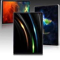 """32 """" ordinateur écran tactile LCD Haute Luminosité affichage USB"""