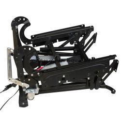 [هلثكر] أثاث لازم كهربائيّة طبّيّ [ركلينر] مصعد كرسي تثبيت آلية ([زه8071])
