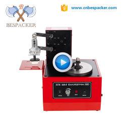 Almofada Mini máquina de impressão China Imprimir Data de validade