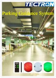 Hohes der Genauigkeits-Kinetik-Parken-Lenkung-System/Car Lot-Auto-Parken-Sensor-System Parken-der Vorlagen-System/Mall erhältliches