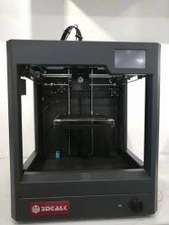 3DTALK ZUKÜNFTIGES Digital Licht, das High-Precision FDM 3D Drucker für Kunst-Entwurfs-Architektur DIY aufbereitet