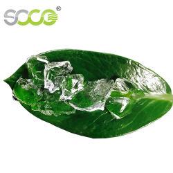 Linfa di agricoltura del polimero di Soco per i prodotti relativi alla progettazione del giardino