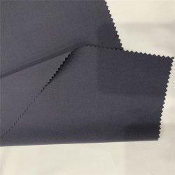 2020 nieuwe 88% Poly12%Spandex Mesh stof, Polyester Spandex Knit stof Air Mesh stof