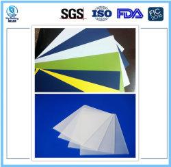 Nanómetros de carbonato de calcio activo para el uso de caucho y plástico