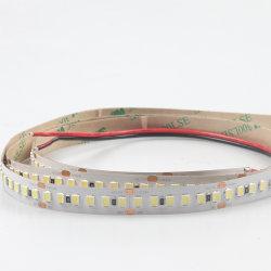 LED flexível 2835 levou 5m faixa de LED SMD LED2835 Luz de faixa