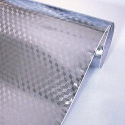 Folha de alumínio de estuque em relevo para armário de parede resistente ao óleo de cozinha de alumínio à prova de adesivo auto-adesivos autocolantes de parede do gabinete fogão armário