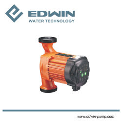 Высокое качество три скорости автоматическое холодной и горячей воды циркуляционный насос