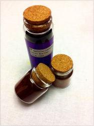 染料: Paperのための液体Basic Violet (1)
