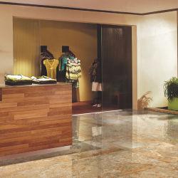 Baldosas de cerámica baratos 500X500 piso de baldosas de cerámica