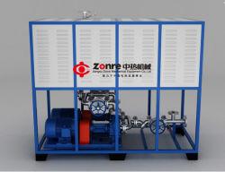 Zonre-Made (réchauffeur d'huile de la conservation de l'énergie)
