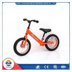 2020 جديدة أسلوب ميزان جار درّاجة يلوّن أطفال [مكرونس] جدي ميزان درّاجة [أم] صنع وفقا لطلب الزّبون