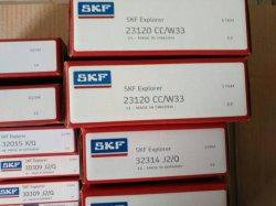На заводе прямая продажа SKF 23120cc/W33 сферические роликовые подшипники