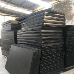 Se utiliza para el embalaje de protección contra incendios de celda cerrada de espuma de polietileno de baja densidad de espuma de PE de varias densidades