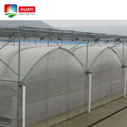 التجارة المجلفنة الأسماك الزراعة الأسماك الأسماك في المناطق الخضراء الأسعار زراعة البساتين الدفيئة جرينهوت حديثة من البلاستيك الصوبات الزجاجية المتعددة الثريات