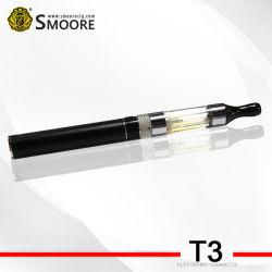 جديدة [إغ-ت] [ت3] [إ] سيجارة, [إ-سغرتّ], إلكترونيّة سيجارة [إغ-ت] مرذاذ ([ت3])