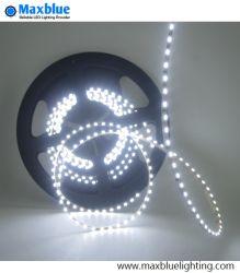 Подсветка Edge LED 3014полосы 120ledsm SMD 5 мм Ширина печатной платы