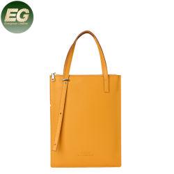 Mala impermeável6276 Emg Saco para transporte de luxo dobra estojo portátil de couro personalizada