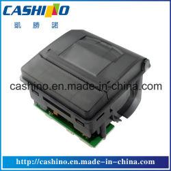 58mm mini-painel térmica impressora para impressão de recibo