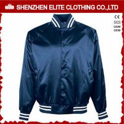 Mens Bombardero chaqueta casual de moda mayorista (ELTBJI-6)
