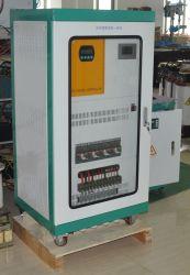Off-Grid Inversor de Energia 6 kw e Carregador Solar Controller Sistema Integrado