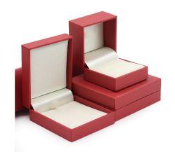 Ювелирные изделия из пластмассовых материалов высокого качества для кольца, браслет, подвесная, Long-Chain приложения