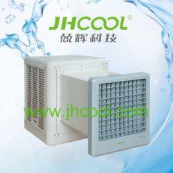 Вентиляционные установки для простой очистки (A3)