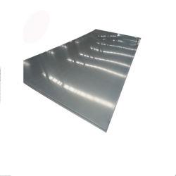 Fabricante revestimento PVD SUS COLORIDOS 201 304 304L 316 430 Folhas e chapas decorativas Super Mirror