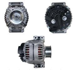 Bosch Scania Lester용 24V 110A 교류 발전기 0124655026