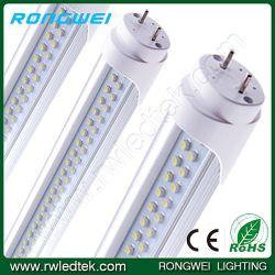 Высокий Люмен Холодный белый 23W 150 см T8 светодиодный светильник с трубки