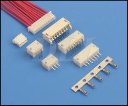 L'équivalent Jst Zh Zr-Sm B11b4-TF B12b-Zr-Sm4-TF B13b-Zr-Sm4-TF B14b-Zr-Sm4-TF Les connecteurs du câblage électrique