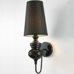 De moderne Lamp van de Muur van de Kroonluchter (GB-8046-1L)