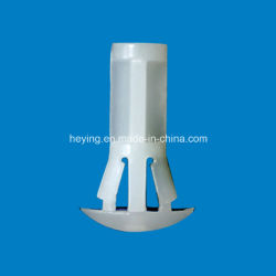 Heyingのプラスチック注入PCBのスペーササポート