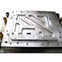De Vorm van het metaal /Molding/Tooling voor Meidal/de Elektro/Toestellen /Washer/Cooker/Over/Button/Bracket/Gasket/Farming/Seats van Eletronics/van het Vervoer/van Trian /Housing
