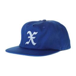 野球の服装の高品質の急な回復の帽子